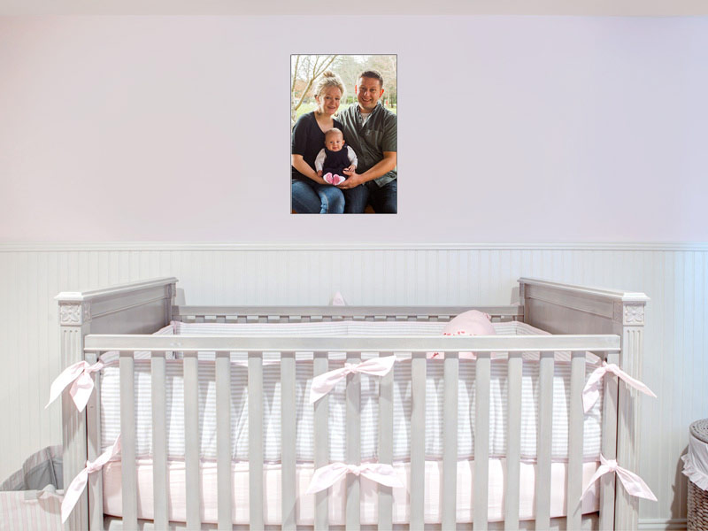 Family-portrait-canvas-in-the-Nursery_SM