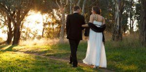Wedding Photography FAQ