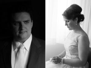 Bride-Groom-black-&-white-portraits