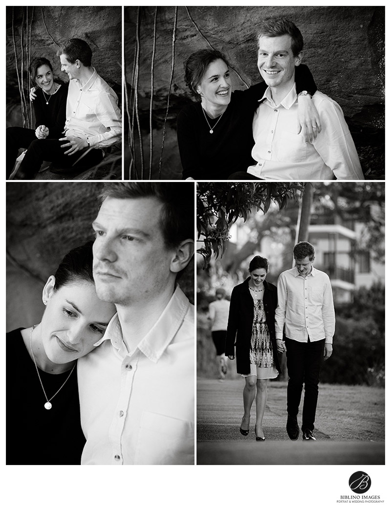Cremorne-Point-Engagement-Photography-Session