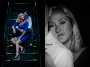 Engagement-Portrait-Session-Canberra