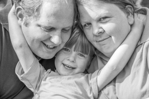 Fathers-Day-Family-Portrait-Canberra-by-Biblino_Images