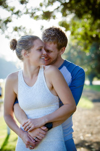 Sydney-Engagement-Portrait-Session-at-centennial-parklands-taken-by-Canberra-wedding-photographer-biblino-images