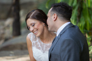 Sydney-Wedding-at-Brays-Bay-Reserve-taken-by-Canberra-wedding-photographer-biblino-images-03