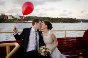 Sydney-Wedding-at-Cremorne-Point-taken-by-Canberra-wedding-photographer-biblino-images-01