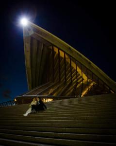 Sydney-Wedding-at-Cremorne-Point-taken-by-Canberra-wedding-photographer-biblino-images-03
