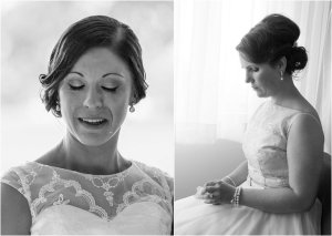 Sydney-Weddings-Portrait-photo-two-brides-taken-by-Canberra-wedding-photographer-biblino-images
