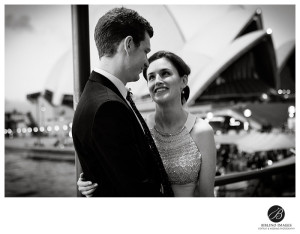Sydney-Wedding-ceremony-at-Cremorne-Point-reception-at-Aria-restaurant-photos-taken-by-Biblino-Images
