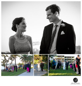 Sydney-Wedding-ceremony-at-Cremorne-Point-reception-at-Aria-restaurant-photos-taken-by-Biblino-Images-004
