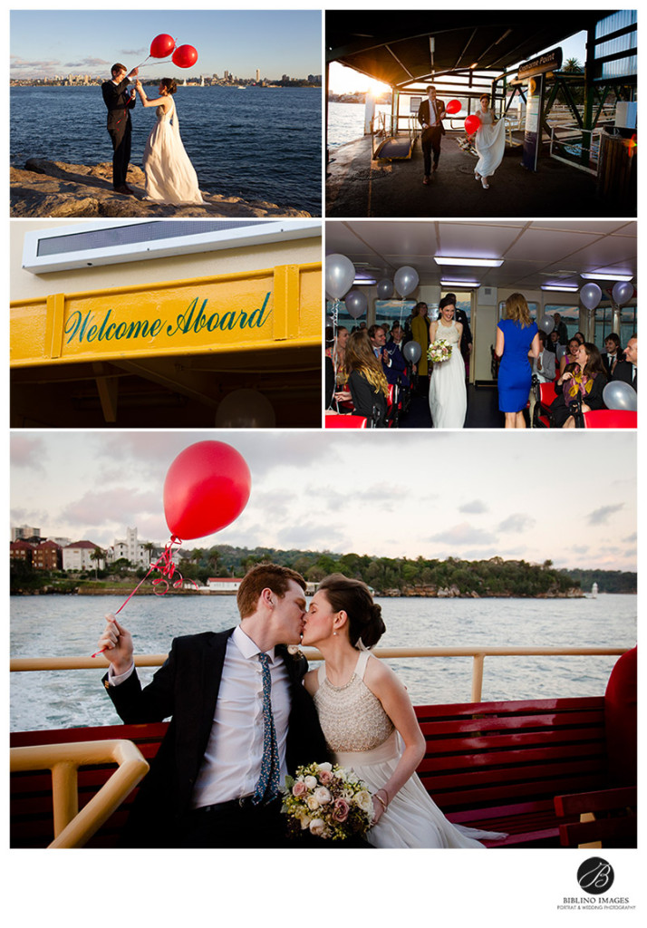 Sydney-Wedding-ceremony-at-Cremorne-Point-reception-at-Aria-restaurant-photos-taken-by-Biblino-Images-005