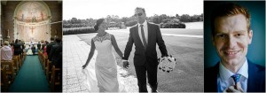 Wedding-photography-by-Biblino-Images-located-in-Canberra
