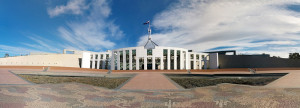 Parliament-house-by-Canberra-Photographer-Biblino-Images
