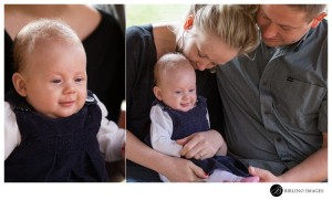 A-portrait-of-mum-and-dad-and-baby-duirng-a-family-Portrait-Photo-Session-at-Canberra-Nara-Peace-Park