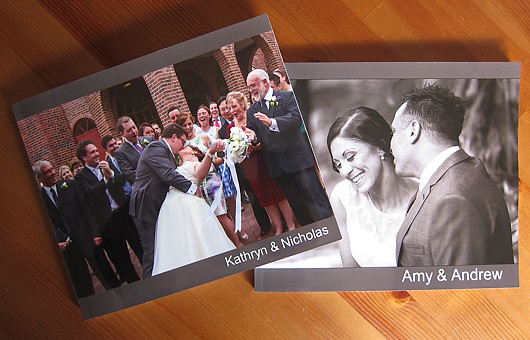 Print-Products-by-Canberra-Wedding-Portrait-Biblino-Images