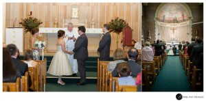 Sydney-Catholic-Church-Wedding-Bride-and-Groom-at-the-Alter-photos-Biblino-Images
