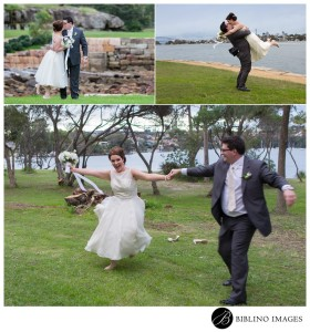 Sydney-Catholic-Church-Wedding-Bride-and-groom-Portraits-photos-by-Biblino-Images-01
