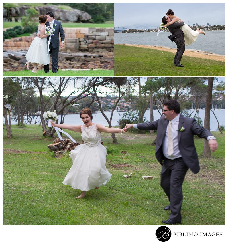 Sydney-Catholic-Church-Wedding-Bride-and-groom-Portraits-photos-by-Biblino-Images-01