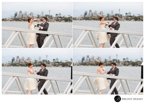 Sydney-Catholic-Church-Wedding-Bride-and-groom-Portraits-photos-by-Biblino-Images-02