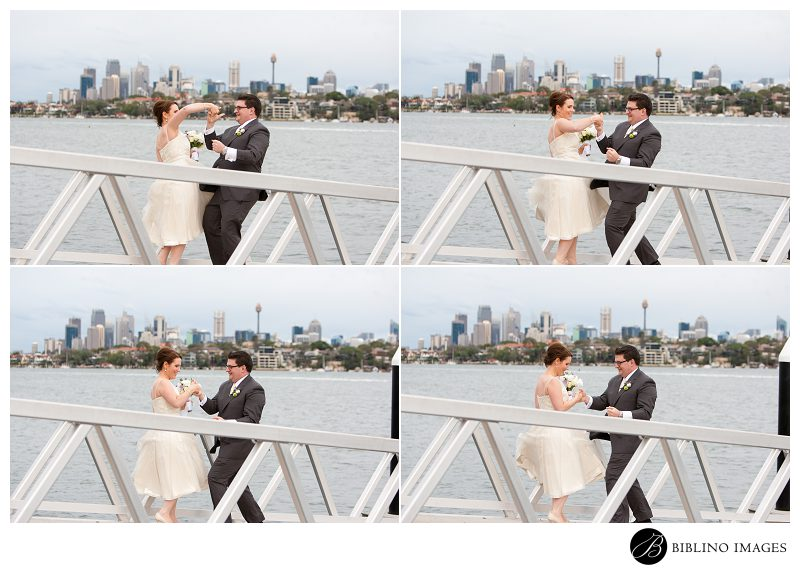 Sydney-Catholic-Church-Wedding-Bride-and-groom-Portraits-photos-by-Biblino-Images-02