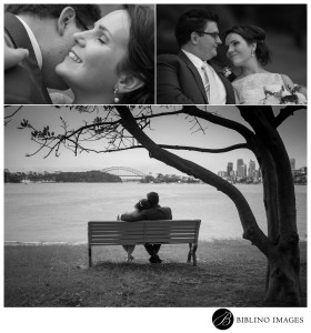 Sydney-Catholic-Church-Wedding-Bride-and-groom-Portraits-photos-by-Biblino-Images-04
