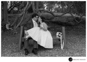 Sydney-Catholic-Church-Wedding-Bride-and-groom-Portraits-photos-by-Biblino-Images-5