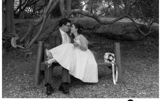 Sydney-Catholic-Church-Wedding-Bride-and-groom-Portraits-photos-by-Biblino-Images-5