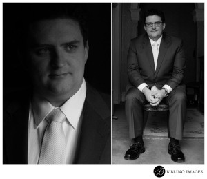 Sydney-Catholic-Church-Wedding-Groom-Portraits-by-Biblino-Images