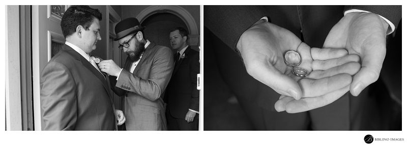 Sydney-Catholic-Church-Wedding-Groom-getting-ready-photos-Biblino-Images
