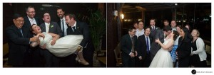 Sydney-Catholic-Church-Wedding-Reception-at-Woolwich-Pier-Hotel-photos-by-Biblino-Images