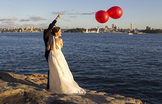 Sydney-wedding-at-cremorne-point-taken-by-Canberra-Photographer-biblino-Images
