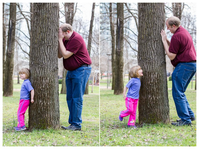Father-and-Daughter-playing-in-the-park-photo-by-biblino-images