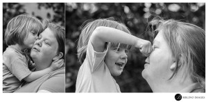 Mother-and-Daughter-playing-in-the-park-photo-by-biblino-images
