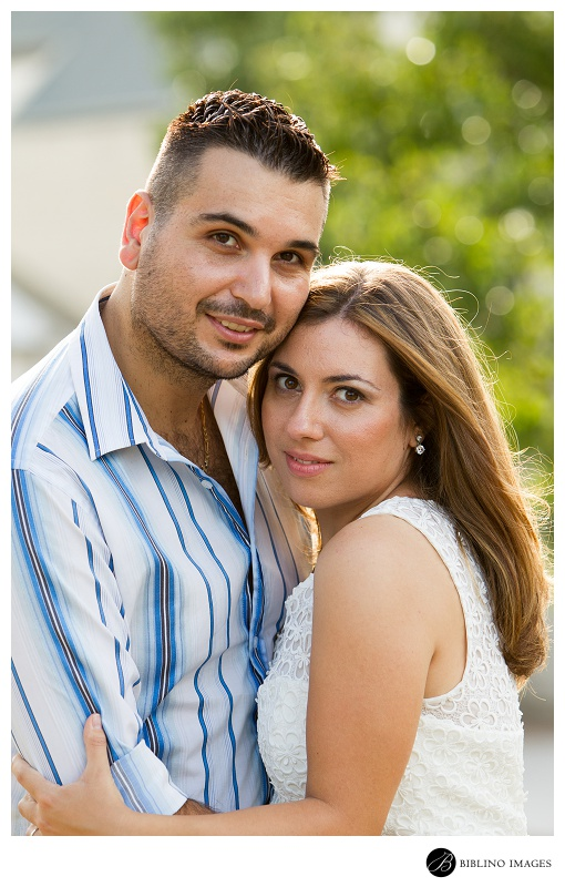 A-couples-Leichhardt-Engagement-Portrait-Session-by-Biblino-Images