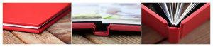 Book-cloth-portrait-Album-layflat-20-pages-professionally-printed-fine-art-album