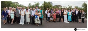 Family-photos-with-guests-of-the-bride-and-groom