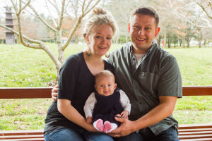 Fathers-Day-Family-Photo-at-Canberra-Nara-Peace-Park