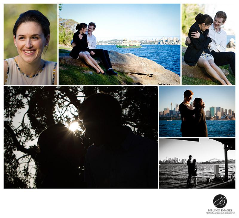 Biblino Images - Portrait & Wedding Photography
