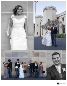 Bride-groom-portraits-at-the-Sydney-conservatorium-of-music