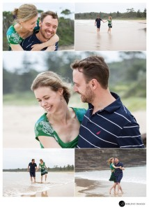 Playfull-engagement-session-at-the-beach-down-the-south-coast-of-NSW