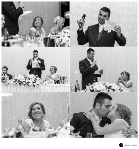 The-groom-gives-a-funny-yet-moving-speech