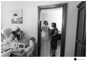mother-and-bride-moment-before-heading-off-to-the-church