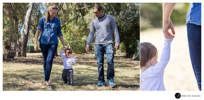 Candid-Family-portraits-in-south-canberra
