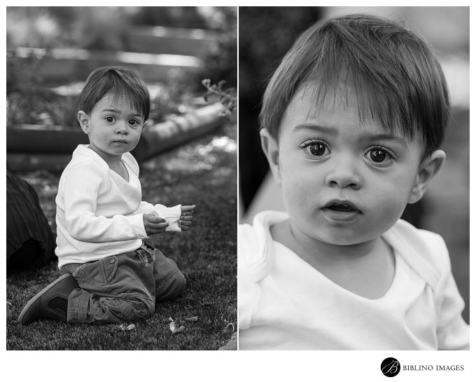 Candid-Family-portraits-in-the-front-yard-south-canberra