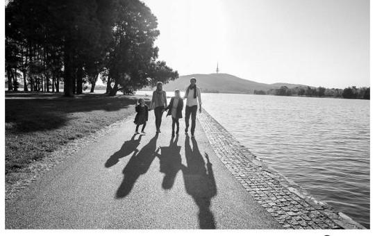 Autumn-family-portrait-session-Canberra