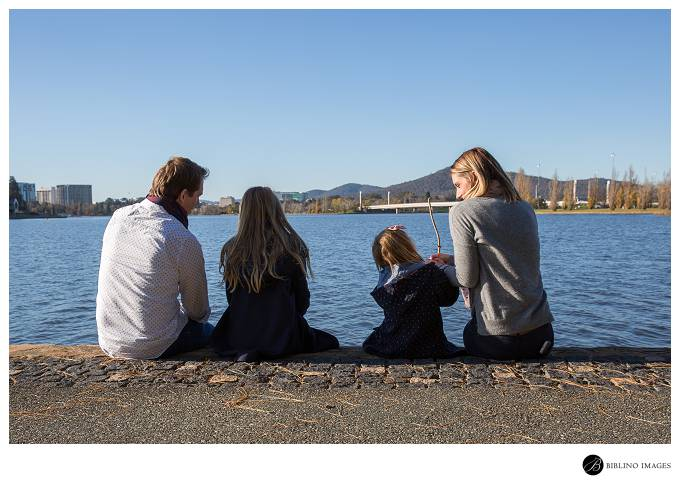 Autumn-family-portrait-session-Lake-Burley-Griffin-Canberra