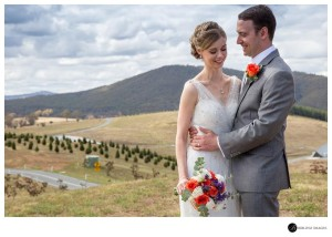 Dairy-Farmers-Hill-look-out-National-Arboretum-Canberra