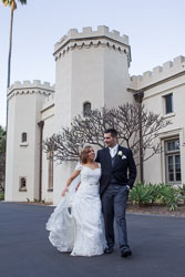 Canberra Wedding Photography Packages