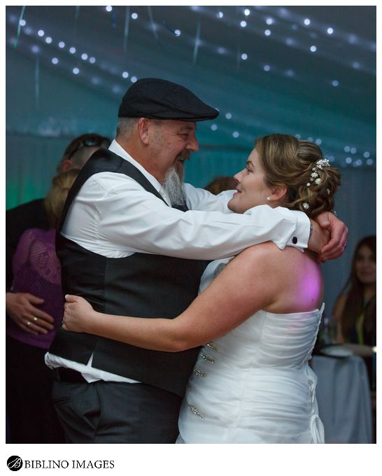 Bride and groom first dance.jpg